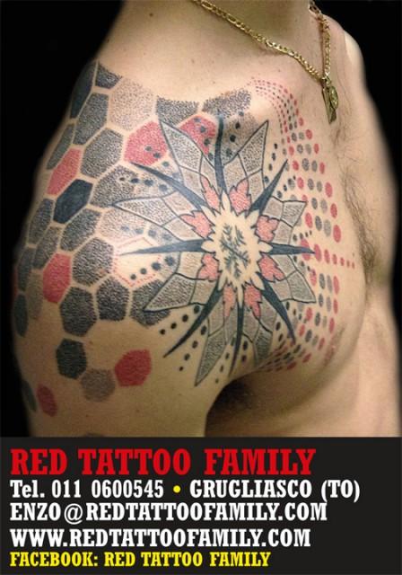 redtattoofam 448x640 Red Tattoo Family   enzo@redtattoofamily.com www.redtattoofamily.com FB: Red Tattoo Family
