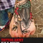 Tattoo.Army