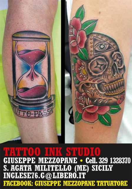 tattooink 448x640 Tattoo Ink Studio   inlgese76.g@libero.it FB: Giuseppe Mezzopane Tatuatore