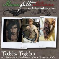 Tatta Tutto - www.tattatutto.com - info@tattatutto.com
