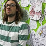 Nuno Costah 150x150 Tattoo Artist Interview with Nuno