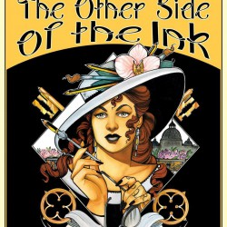 The Other Side of the Ink. Female Artist Tattoo Convention