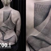 big piece tattoo chaim 200x200 Tattoo Artist gallery: Chaim Machlev