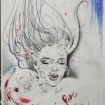 RossanaBonetto BloodyMaryTattooParlour2 150x150 Foto gallery #200TattooIdea