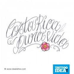 Tatto Idea scritte11 250x250 Disegni Tattoo   Scritte