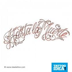 Tatto Idea scritte2 250x250 Disegni Tattoo   Scritte