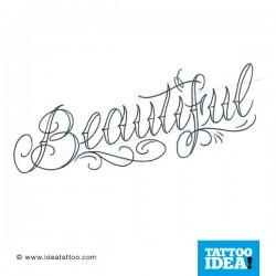 Tatto Idea scritte4 250x250 Disegni Tattoo   Scritte