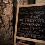 Tattoo by LAltraMeta Gaeta10 150x150 Foto gallery #200TattooIdea