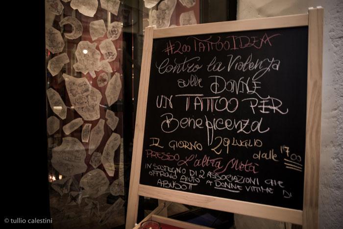 Tattoo by LAltraMeta Gaeta10 Tattoo by LAltra Metà, Gaeta