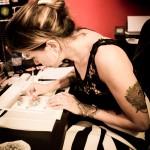 Tattoo by LAltraMeta Gaeta11 150x150 Foto gallery #200TattooIdea