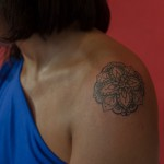 Tattoo by LAltraMeta Gaeta13 150x150 Foto gallery #200TattooIdea