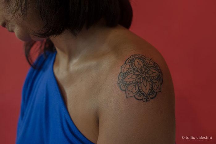 Tattoo by LAltraMeta Gaeta13 Tattoo by LAltra Metà, Gaeta