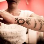 Tattoo by LAltraMeta Gaeta171 150x150 Foto gallery #200TattooIdea
