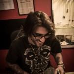 Tattoo by LAltraMeta Gaeta71 150x150 Foto gallery #200TattooIdea