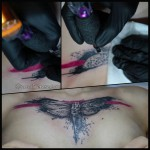 0369b moth marta 150x150 Your tattoos 2016