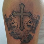 IMG 20160817 WA0004 150x150 Your tattoos 2016