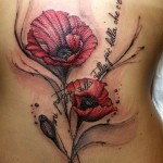 Sunink tattoo Pompei Italia2 150x150 Your tattoos 2016