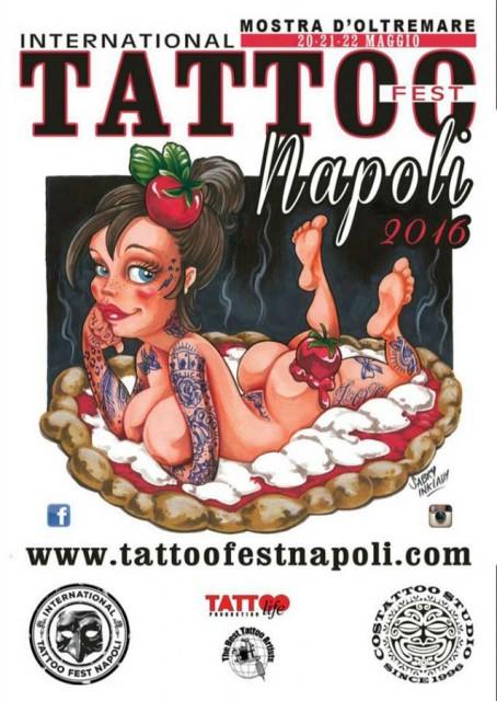 2016-Tattoo-Fest-Napoli-Naples_900px