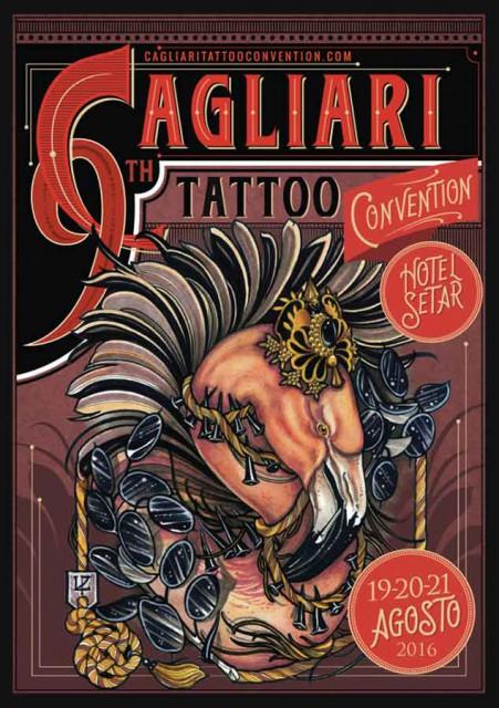 Cagliari-Tattoo-2016