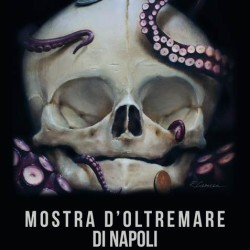Napoli International Tattoo Fest 2017