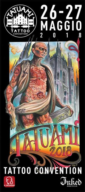 03_Milano-2018-Tatuami-Tattoo-Convention_900pxl