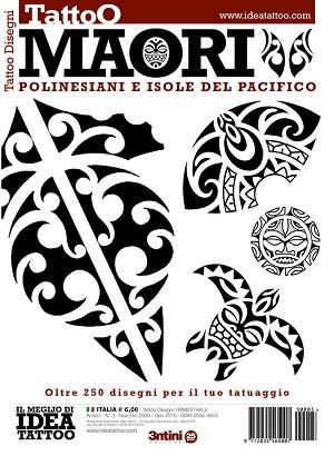 cover maori Samoa