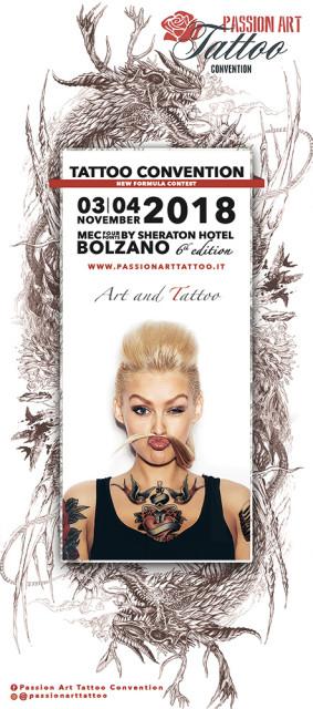 Idea-tattoo_pagina-Bz-2018..jpg